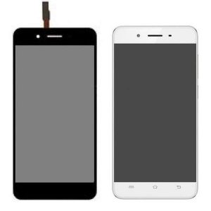 Vivo_Y55s_lcd-screen-display-combo-folder-replacement