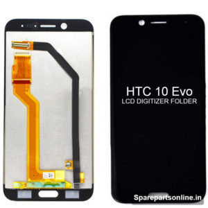 htc-10-evo-lcd-folder-display-screen-black