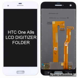 htc-one-A9s-lcd-folder-display-screen-gold