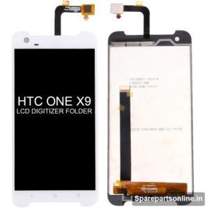 htc-one-x9-lcd-folder-display-screen-white
