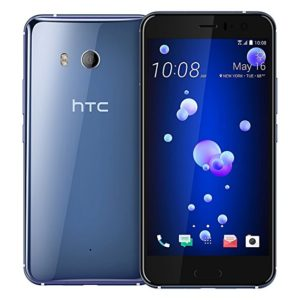 HTC Spare Parts