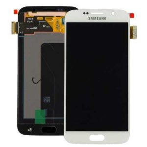 Samsung Lcd Screens Spare Parts