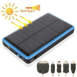 2600mah-solar-power-bank-for-mobile-phones-blue