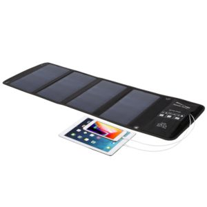 28W-Foldable-Solar-Panel-charger-with-Dual-USB-Ports