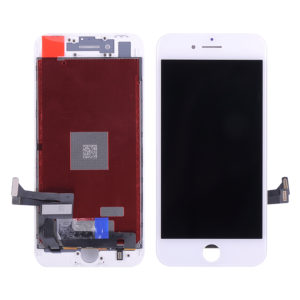 For-iPhone-8-8-Plus-LCD-Display-Touch-Screen-with-Digitizer-Assembly-Black-White (1)