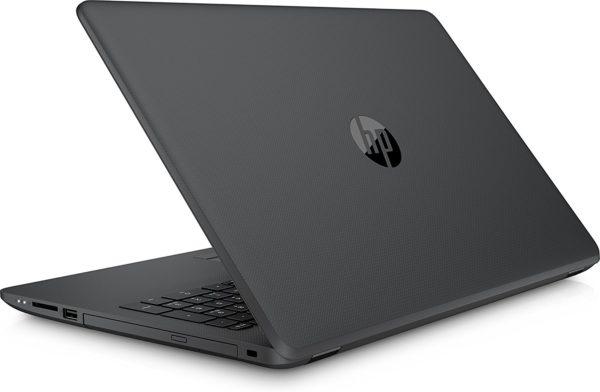 HP-250-G6-Dual-Core-Laptop