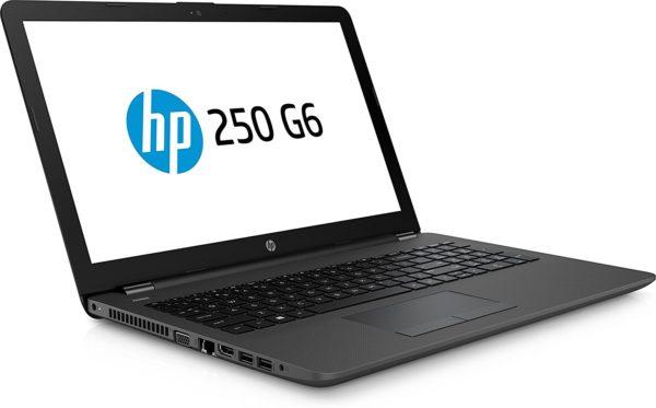 HP-250-G6-Dual-Core-Laptop-left-side-view