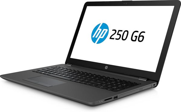 HP-250-G6-Dual-Core-Laptop-right-side-view