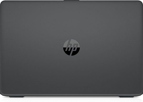 HP-250-G6-Dual-Core-Laptop-top