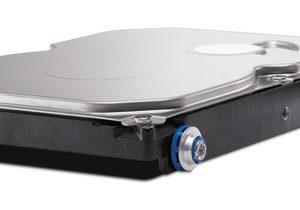 HP-500GB-7200-rpm-SATA-Hard Drive-QK554AA