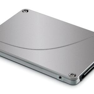 HP-512GB-SATA-Solid-State-Drive-D8F30AA