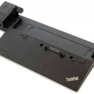 Lenovo-40A10090EU-ThinkPad-Pro-Laptop-Docking-Station-Black1