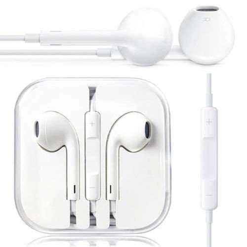 82ed012320b Oppo A37 Dual Compatible In- Ear Wired Earphones Headphones ...