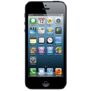 apple-iphone-5-mobile-phone-handset