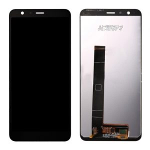 asus-zenfone-max-plus-m1-X018DC-X018D-ZB570TL-lcd-display-screen-folder