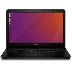 dell-3536-laptop-15inch-1tb-window-10-view1