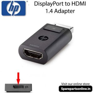 hp-displayport-to-HDMI-adapter