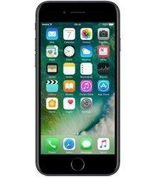 iPhone 8 Plus Spare Parts