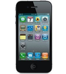 iPhone 4S Spare Parts