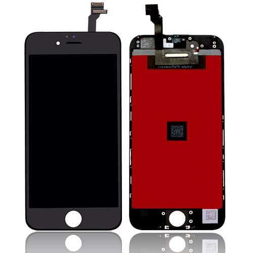 iphone-6-combo-folder-lcd-screen-black