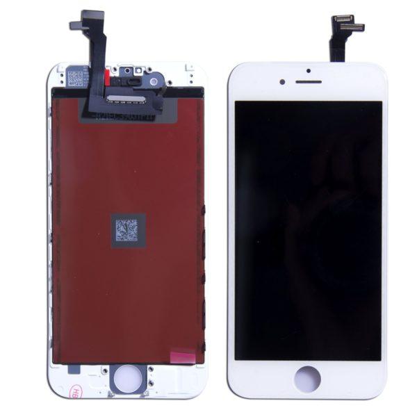 iphone-6-combo-folder-lcd-screen-white
