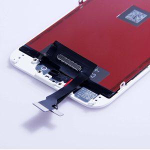 iPhone Lcd Screens