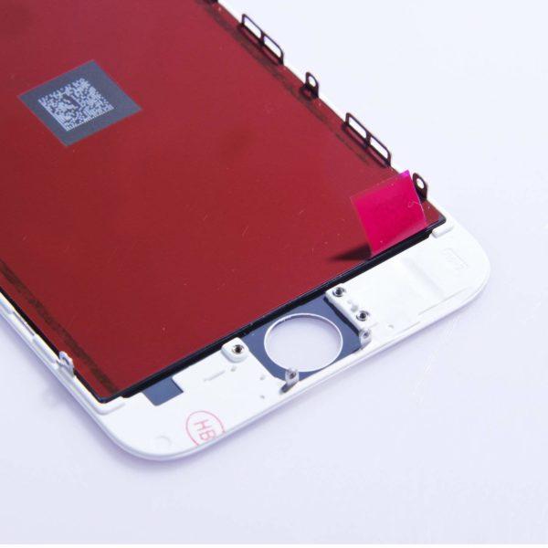 iphone-6-combo-folder-lcd-screen-white2