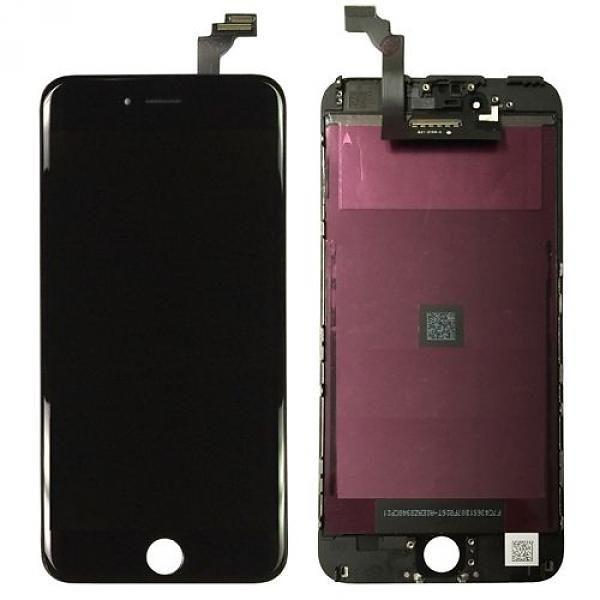iphone-6-plus-combo-folder-lcd-screen-black