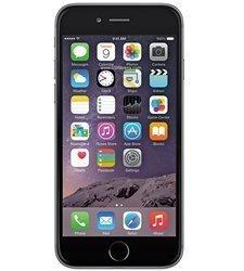 iPhone 6 Plus Spare Parts