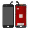 iphone-6s-plus-combo-folder-lcd-screen-black