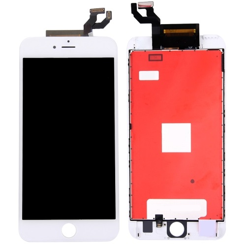 iphone-6s-plus-combo-folder-lcd-screen-white