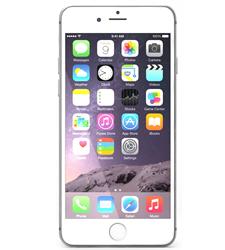iPhone 6S Plus Spare Parts