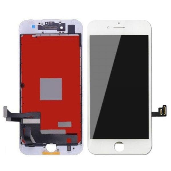 iphone-7-plus-combo-folder-lcd-screen-white