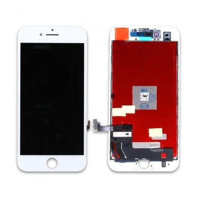 iphone-8-plus-combo-folder-lcd-screen-white