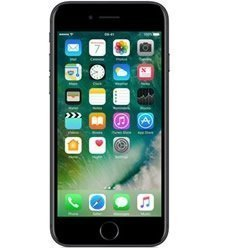 iPhone 8 Spare Parts