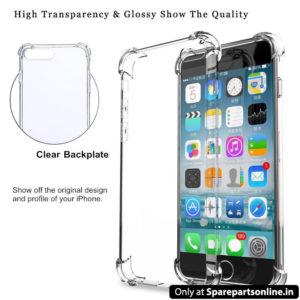 iphone-clear-gel-case-cover-super-anti-knock-soft-tpu-transparent11