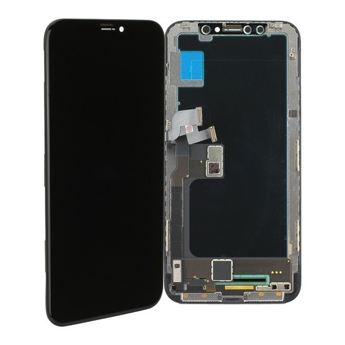 iphone-x-black-lcd-oem-display-touch-digitizer-screen-assembly-replacement