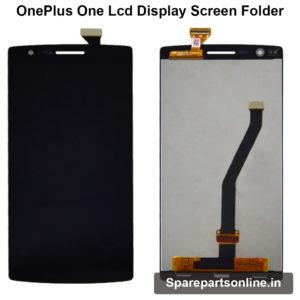 oneplus-1-lcd-screen-display-folder-black