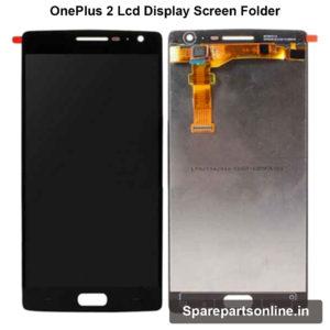 oneplus-2-lcd-screen-display-folder-black