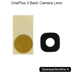 oneplus-3-back-camera-lens-replacement