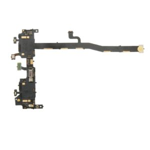 oneplus-one-vibrator-motor-flex-cable