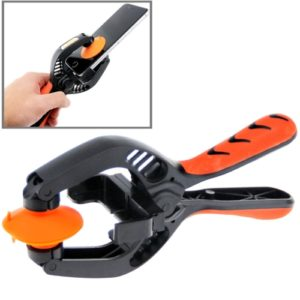 suction-handle-tool-kit-for-lifting-mobile-screens