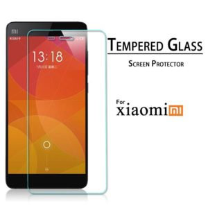 xiaomi-tempered-glass