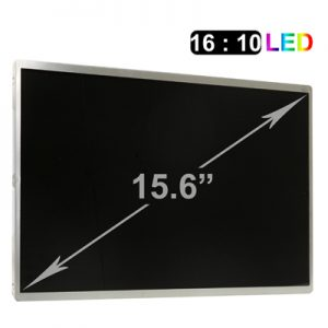 15inch-laptop-led-screen-display