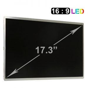 17inch-laptop-led-screen-display