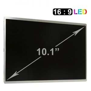 B101AW03-10inch-laptop-led-screen-display