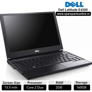Dell-Latitude-E4300-laptop-deals