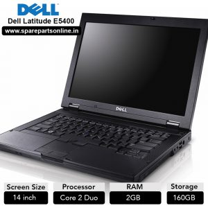 Dell-Latitude-E5400-laptop-deals