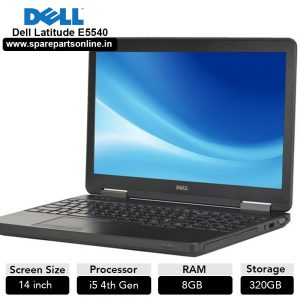 Dell-Latitude-E5540-laptop-deals