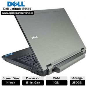 Dell-Latitude-E6410-laptop-deals